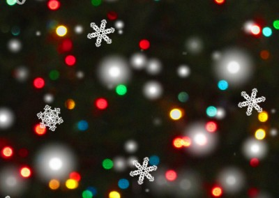 christmas_lights_n_snow_bg_by_yuninaoki-d33oaz3