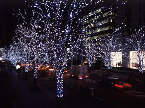 commercial_tree_lighting