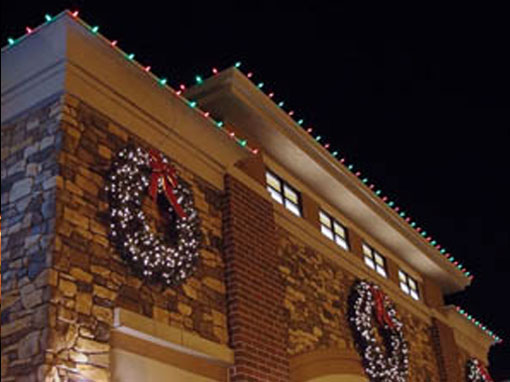 commercial_christmas_light_installation commercial_store_front_lights commercial_tree_lighting commercial_rooftop_lighting