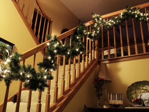 tulsa_residential_christmas_lights3