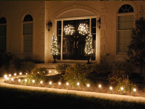 christmas_light_installation