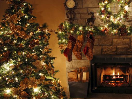 inerior_christmas_lighting_in_owasso