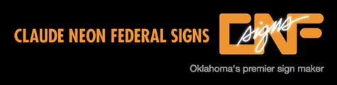 Sign_Company_Tulsa_OK