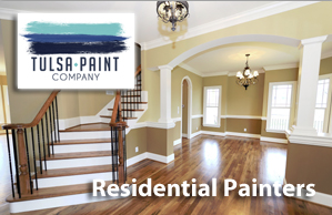 tulsa_paint_company_residential_painting